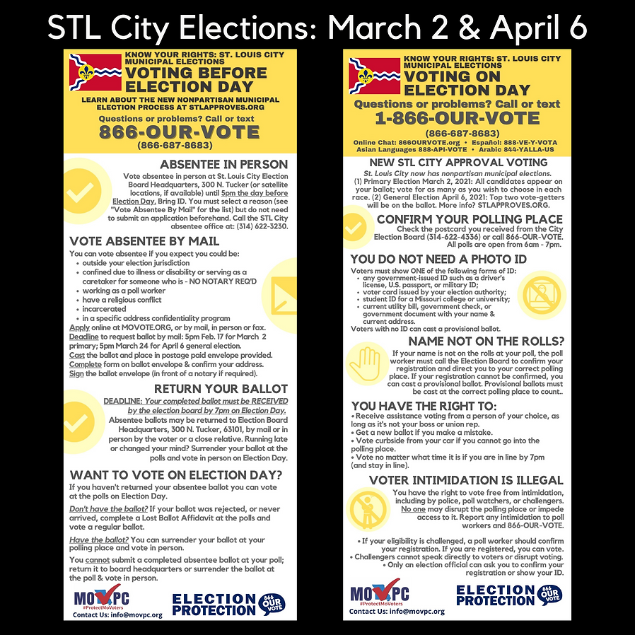 STL City Elections PNG.png