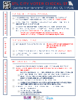 STL City  Voter Checklist (1).png