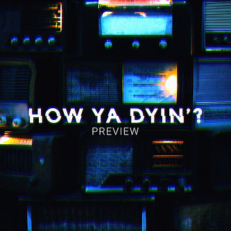 HYD_preview.jpg