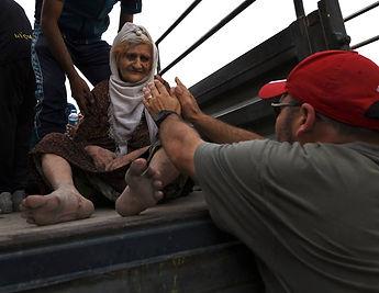 Iraq-Jerry II.jpg