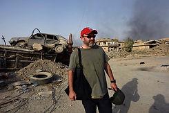 Iraq Medical Mission Jerry.jpg