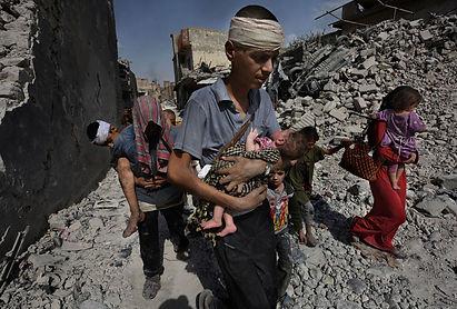 Iraq-Refugees III.jpg