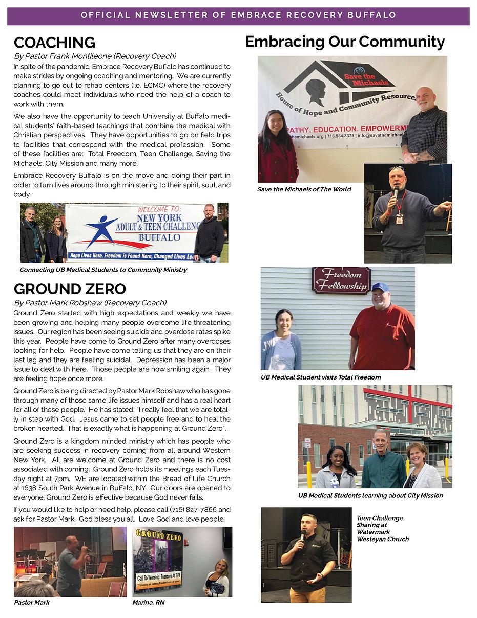 ERB_Newsletter_20202021  - 3.jpg