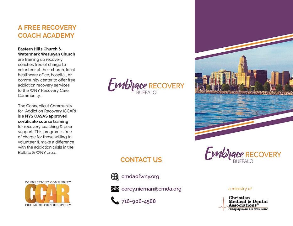 Embrace_recovery_brochure WEB (2).jpg