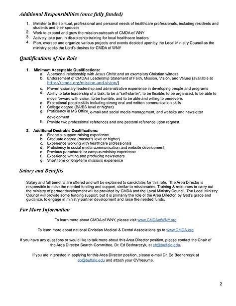 AD brief job description 2.jpg