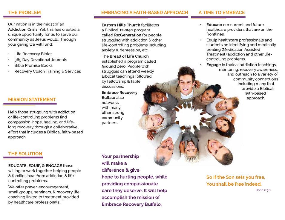 Embrace_recovery_brochure 2021 - 1.jpg