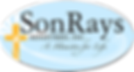 sonrays_logo_cropped.png