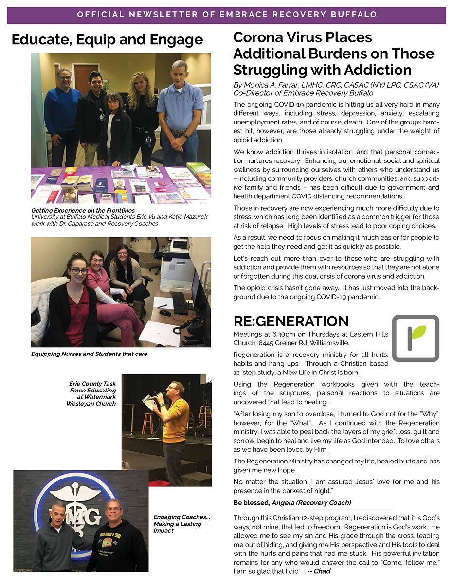 ERB_Newsletter_20202021 - 2.jpg