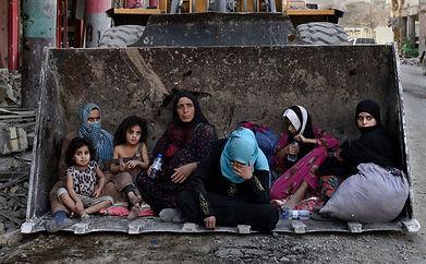 Iraq-Refugees II.jpg