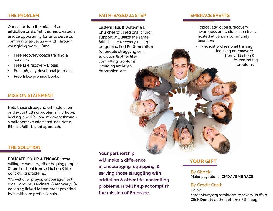 Embrace_recovery_brochure WEB (1).jpg
