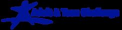 TCUSA_Logos-Adult_Blue_small.png