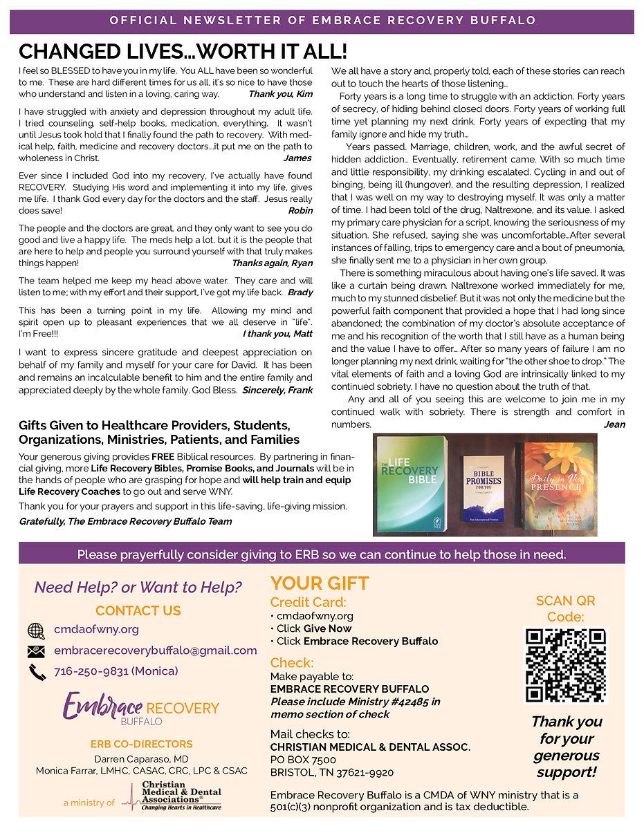 ERB_Newsletter_20202021 - 4.jpg