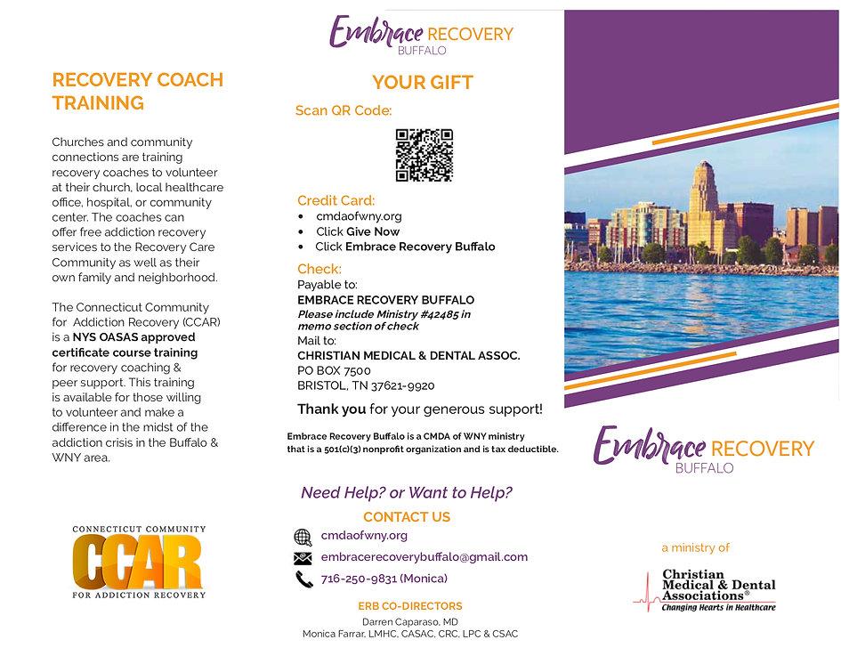Embrace_recovery_brochure 2021 - 2.jpg