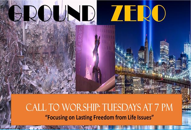 Ground Zero screenshot.png