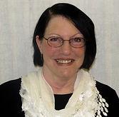 Donna Potter.JPG