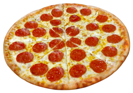 thin-crust-pepperoni.png