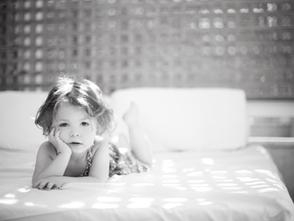 Child Maintenance and Furloughed Parents