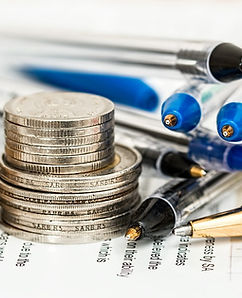 coins-948603_960_720.jpg