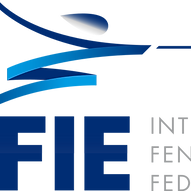 fie_logo-1000x512_edited.png