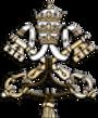 logo-vatican.png