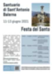 Sant'antonio-2021_edited.png