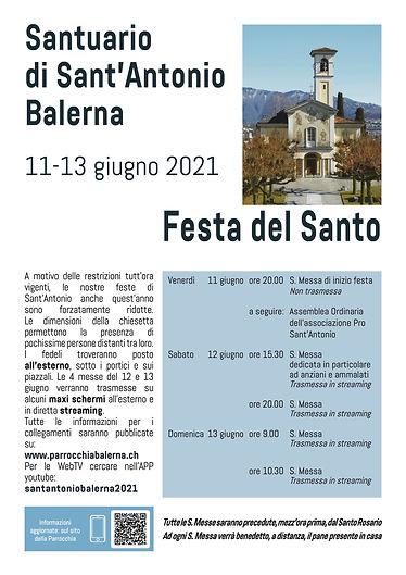 Sant'antonio-2021.jpg