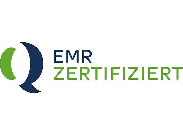 EMR Zertifiziert.jpg