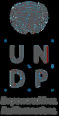 undp-logo.png