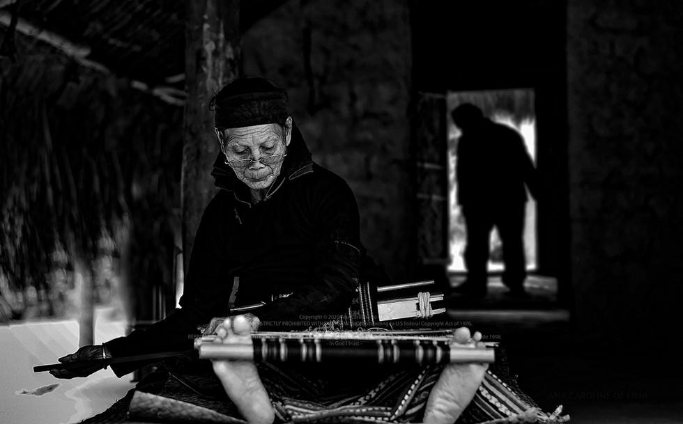 Sanya, China - 2015