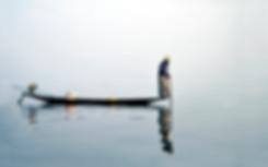 Myanmar - Inle Lake - 0556-Editar-Editar