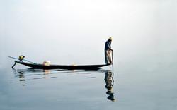 Myanmar - Inle Lake - 0556-Editar-Editar-Editar_D-Editar