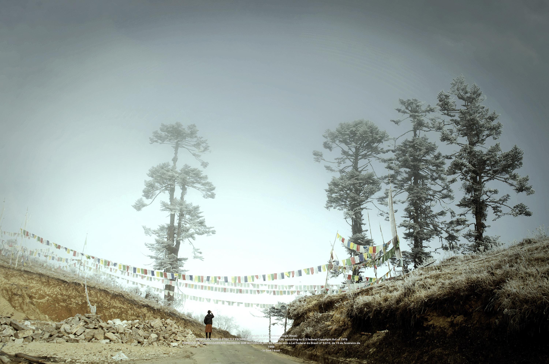 bhutan23