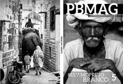 Revista PBMag