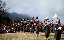 bhutan20