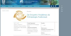 Universidad Autonoma de Mexico