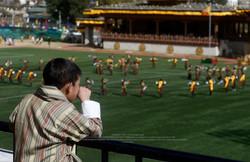 Bhutan - National Day  - 179_DxOo