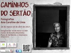 Centro de Estudos Brasileños