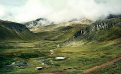 Peru QB 1st - CC Chivay e Corani - 281_00069-Editar-Editar copy