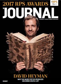 Royal Photographic Society Journa