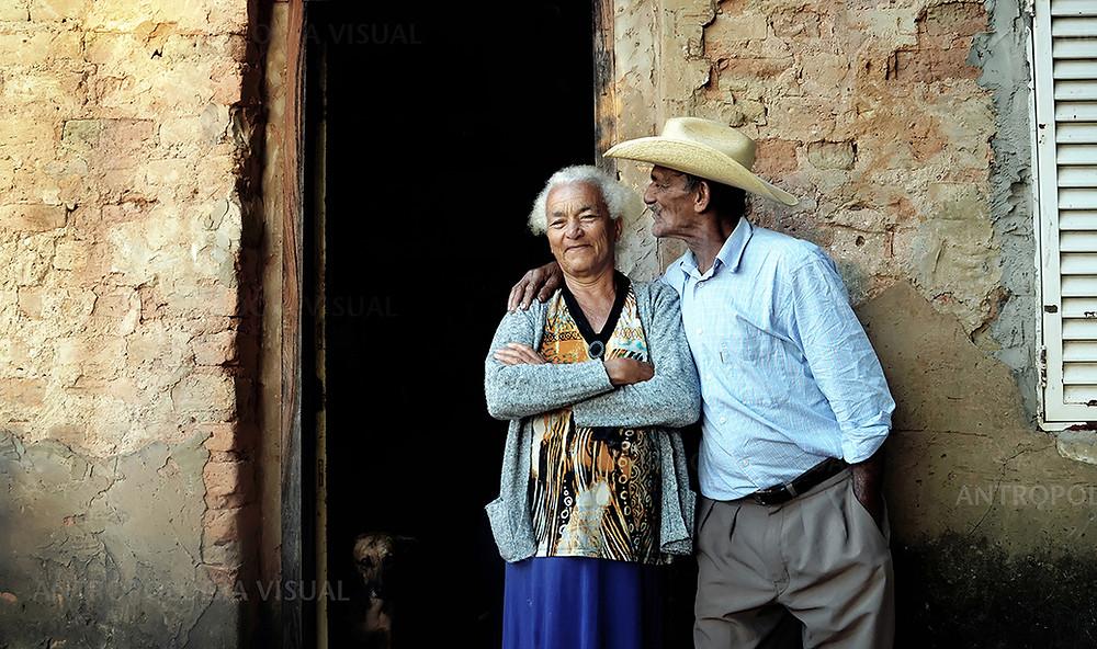 ana caroline de lima, antropologia visual, a história por trás da foto, documentary photography, fotografia documental brasil, the story behing the photo,