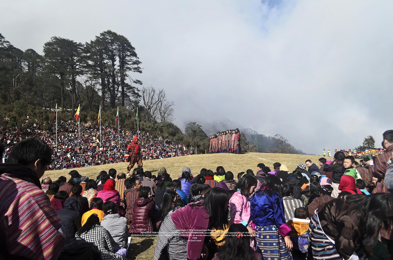 bhutan21