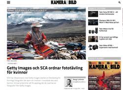 Kamera & Bild.se