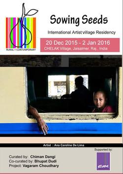 Kaman Art Foundation