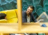 linkedin-sales-navigator-hrhjn6ZTgrM-uns