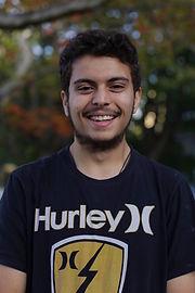 Naveed Hasanzadeh.jpg