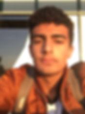 Umeed Fahim.jpeg