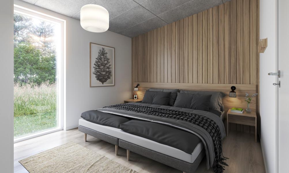 Soveværelse (002).jpg