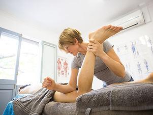athletic massage.jpg