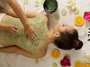 body treatments.jpg