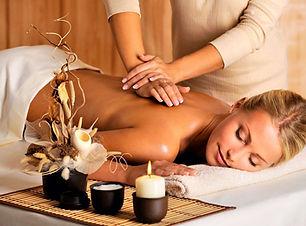 swed massage.jpg
